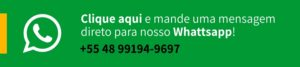 Whatsapp R7 Digital +55 48 99194-9697