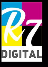R7 Digital